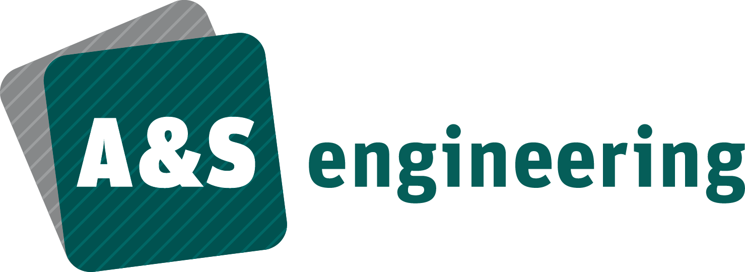 A&S Engineering