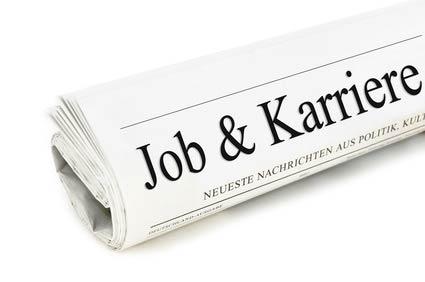 Jobs Stellenangebote Neuenstadt