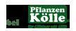 Kölle Logo