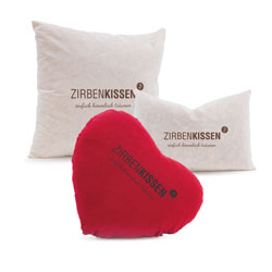 Schmid_Vertriebs_GmbH_ZirbenFamilie_Kissen